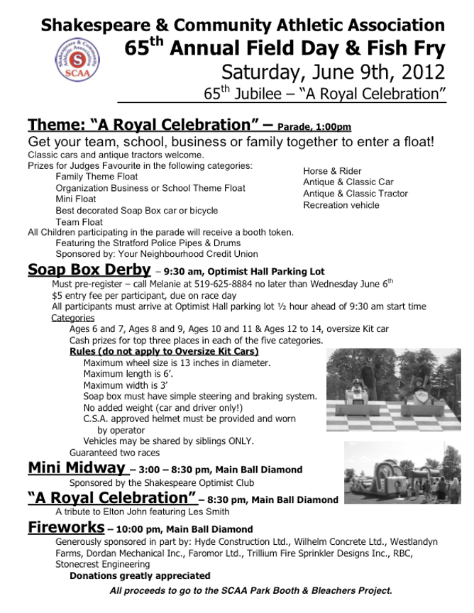 2012-SCHOOL FLYER-PAGE 2-REVISED