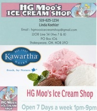 hg-moos-ice-cream-shop med