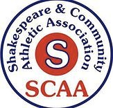 SHAKESPEARE & COMMUNITY ATHLETIC ASSOCIATION